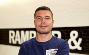 Александр Коваленко-1