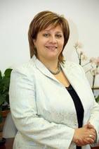 Гасилова А.В. (1)