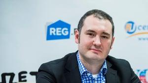 aleksej.korolyuk.ceo.reg.ru