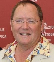 Lasseter