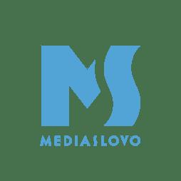 Медиаслово