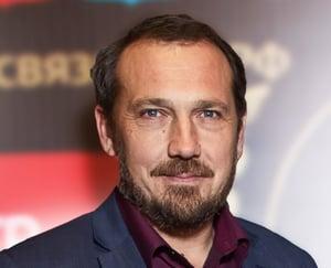Степан Парфенов