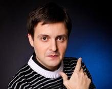 николаев-1