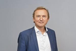 Miroshnikov Dmitrij_Rotek