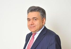 Vladimir_Khanumyan