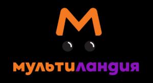 мульт
