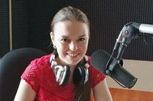 Валерия Павлова