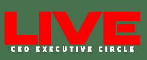 CEO_Executive_Circle_Live
