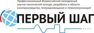 First_Step_logo-1200x432