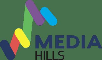 Mediahills