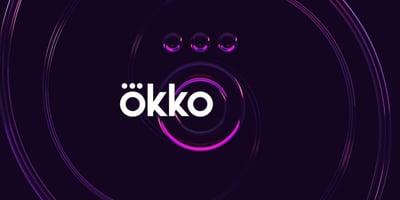 Okko-1