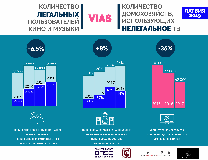 RUS_Infografika_26042019