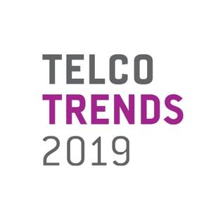TT for web 400x400px logo+gads 2019_bez ramja-2