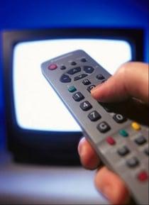 TV4-2