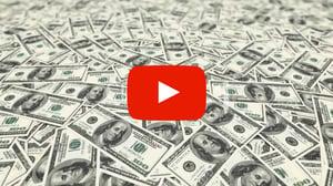 boob tube money-1