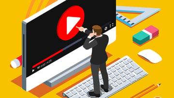 online video 2
