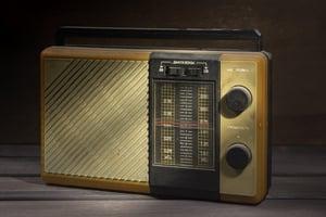 radio1