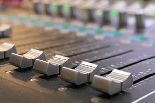 radio2-4