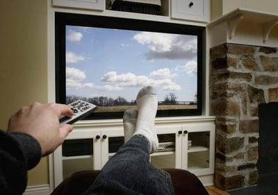 tv 5-1