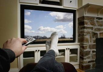 tv 5-3