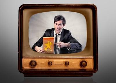 tv ads-Aug-31-2021-11-31-07-71-AM