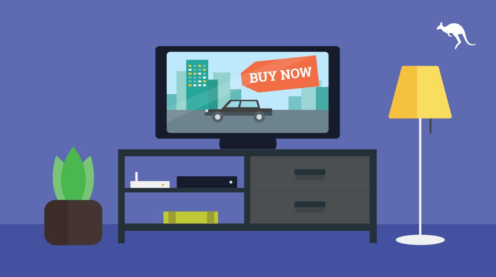 tv ads2