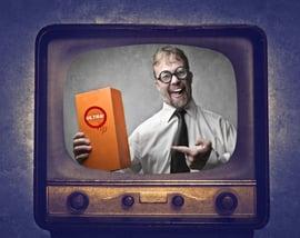 tv ads4