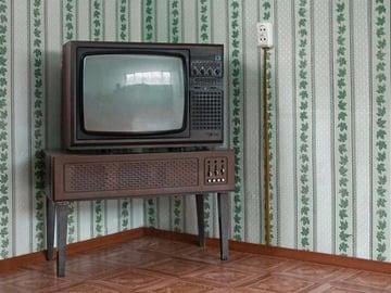 tv3-3