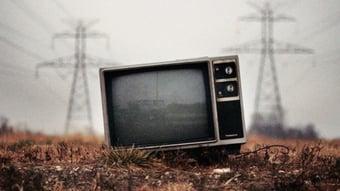 tv8-3