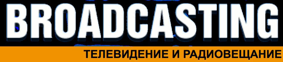 logo_bc-1