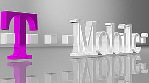 T-Mobile 3d