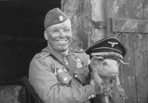 В РФ появится телеканал о Великой Отечественной войне