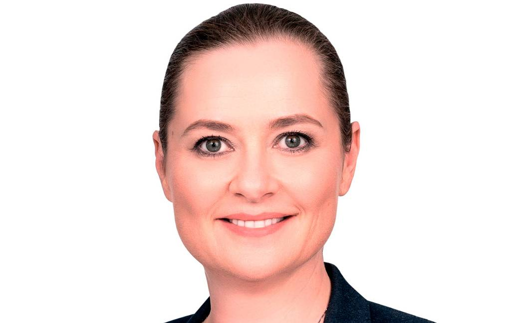 Гендиректором Rambler Group назначена Татьяна Доброхвалова