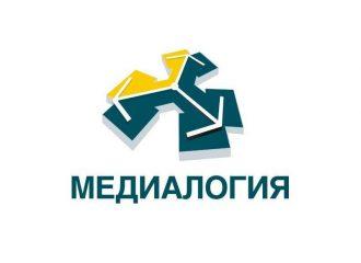 ВТБ получил контрольный пакет в «Медиалогии»
