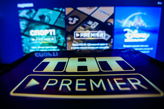 «ТНТ Premier» отказывается от платформы Huawei