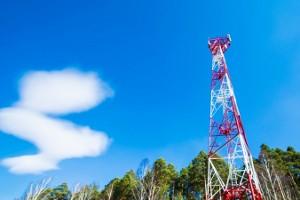 Tele2, «Ростелеком» и РТРС построят федеральную 4G-сеть для спецпотребителей