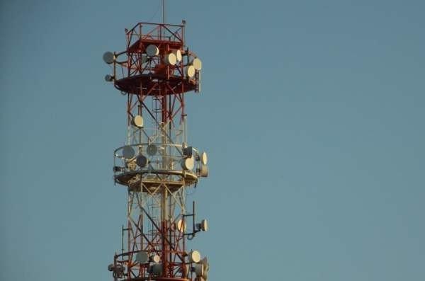 Сотовые операторы предложили властям запустить 4G и 5G на частотах эфирного телевидения
