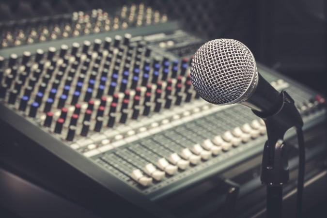 В РКН подвели итоги конкурса на наземное эфирное радиовещание