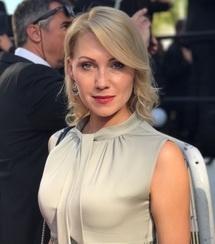 Елена Захарова стала директором по репертуарному планированию Объединённой киносети
