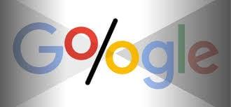 Googleхочет обязать блогеров платить налоги срекламы наYouTube