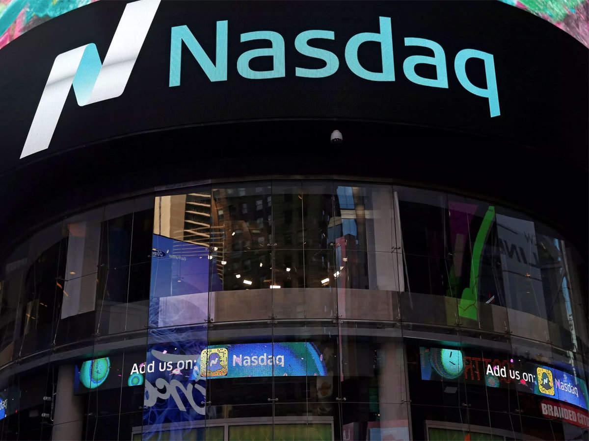 Ivi и Ozon могут провести IPO в США