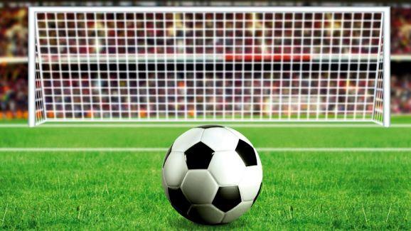 На Rambler Group опять подали в суд за незаконный показ футбольных матчей