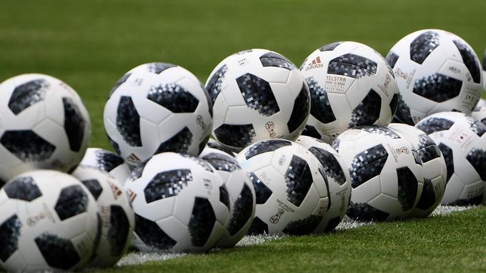 «Газпром-медиа» запускает ещё один спортивный канал