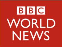 Роскомнадзор нашёл пропаганду терроризма в программах BBC