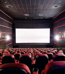 Кинотеатры предложили снизить ставку авторских сборов