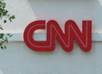 Украинское министерство инфополитики заказало рекламу на CNN более чем на поолмиллиона долларов