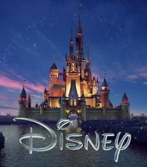 Disney повторяет свой рекорд по кино-сборам