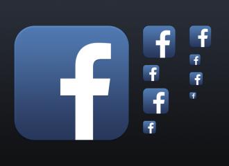 В Facebook назвали условие снятия блокировки со страниц проектов Russia Today
