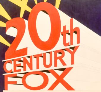 Медиа-Телеком приобрела эксклюзивные права на каналы FOX Networks и турниры UFC в России