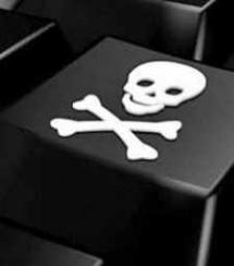 Российские ресурсы попали в список крупнейших мировых интернет-пиратов